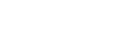 Events • Travel • Media